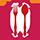 FoodDesign アトリエやの|初心者歓迎|四国ガスピポット|野菜ソムリエ